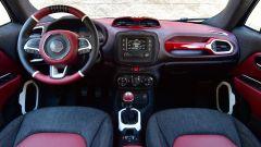 Jeep Renegade by Garage Italia Customs   - Immagine: 16