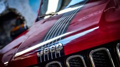 Jeep Renegade by Garage Italia Customs   - Immagine: 11