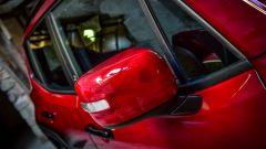 Jeep Renegade by Garage Italia Customs   - Immagine: 10