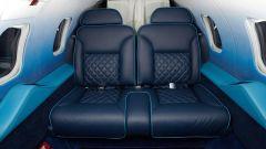 Garage Italia Customs di Lapo Elkann firma un aereo Avionord - Immagine: 15