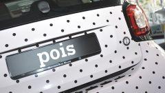 Garage Italia Customs: le Smart per lui e per lei - Immagine: 5
