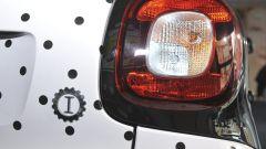 Garage Italia Customs: le Smart per lui e per lei - Immagine: 6