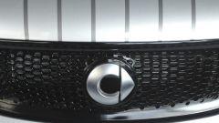 Garage Italia Customs: le Smart per lui e per lei - Immagine: 14