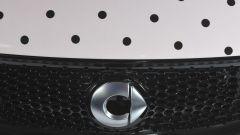 Garage Italia Customs: le Smart per lui e per lei - Immagine: 15