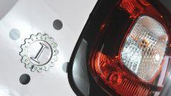 Garage Italia Customs: le Smart per lui e per lei - Immagine: 16