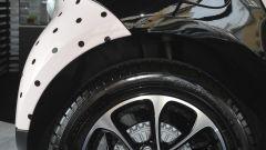 Garage Italia Customs: le Smart per lui e per lei - Immagine: 17