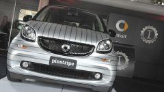 Garage Italia Customs: le Smart per lui e per lei - Immagine: 18