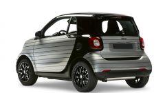 Garage Italia Customs: le Smart per lui e per lei - Immagine: 23