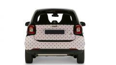 Garage Italia Customs: le Smart per lui e per lei - Immagine: 26