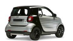 Garage Italia Customs: le Smart per lui e per lei - Immagine: 27