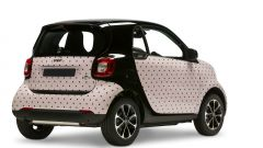 Garage Italia Customs: le Smart per lui e per lei - Immagine: 28