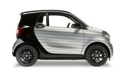 Garage Italia Customs: le Smart per lui e per lei - Immagine: 29