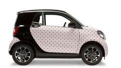 Garage Italia Customs: le Smart per lui e per lei - Immagine: 30