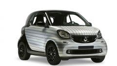 Garage Italia Customs: le Smart per lui e per lei - Immagine: 31