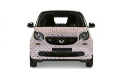 Garage Italia Customs: le Smart per lui e per lei - Immagine: 34