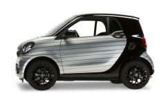 Garage Italia Customs: le Smart per lui e per lei - Immagine: 36