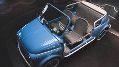 Garage Italia Icon-e Fiat 500 Jolly alto 2
