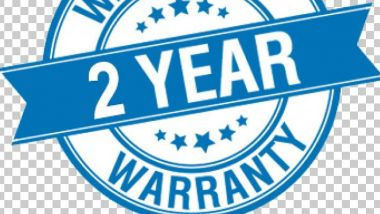 Garanzia auto usate, la legge dice 2 anni
