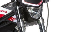 Immagine 10: Gas Gas TX 125 Randonné 2013