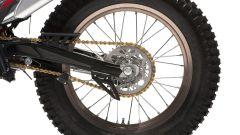 Immagine 6: Gas Gas TX 125 Randonné 2013
