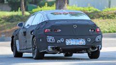 Genesis G80: ecco l'ammiraglia del brand di lusso Hyundai - Immagine: 11