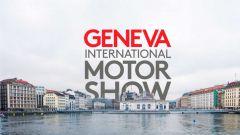 Il Salone di Ginevra si sdoppia e arriva a Doha, in Qatar