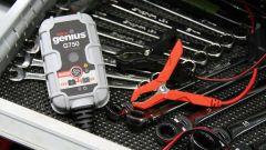 Genius G750  - Immagine: 5