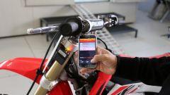 Get RX1 Power, la centralina per moto da fuoristrada  - Immagine: 6