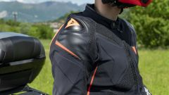 Giacca Dainese Super Rider D-Dry