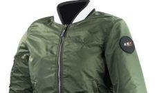 Per il caldo torrido, ecco le giacche estive LS2 - Immagine: 3