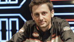 Giacomo Marzoli, il nuovo Marketing Manager Italia di Harley-Davidson