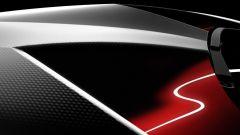 Giallo Lamborghini: il Sesto Elemento - Immagine: 7