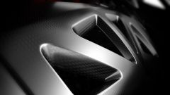 Giallo Lamborghini: il Sesto Elemento - Immagine: 5