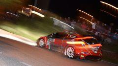 Giandomenico Basso e Lorenzo Granai – Ford Fiesta R5 Ldi - Immagine: 3