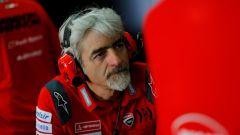 Gigi Dall'Igna (Ducati)