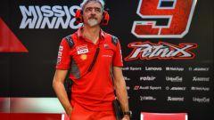 MotoGP, i team respingono la proposta Ducati