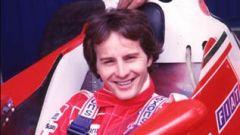 Gilles Villeneuve, un mito in mostra - Immagine: 3