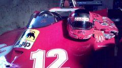 Gilles Villeneuve, un mito in mostra - Immagine: 6
