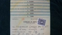 Gilles Villeneuve, un mito in mostra - Immagine: 5
