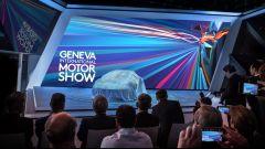 GIMS 2022, date e appuntamenti del prossimo Salone dell'Auto di Ginevra