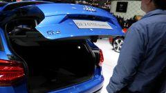 Ginevra 2016: le novità Audi - Immagine: 1