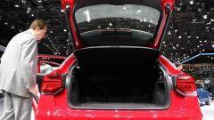 Ginevra 2016: le novità Audi - Immagine: 7