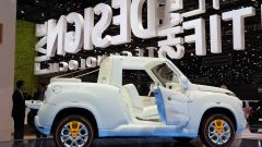 Ginevra 2016: le novità Citroën  - Immagine: 3