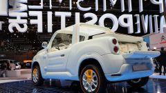 Ginevra 2016: le novità Citroën  - Immagine: 5