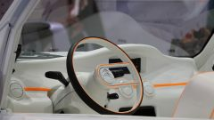 Ginevra 2016: le novità Citroën  - Immagine: 10