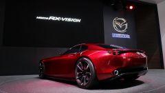 Ginevra 2016: le novità Mazda - Immagine: 3