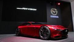 Ginevra 2016: le novità Mazda - Immagine: 1