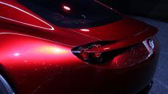 Ginevra 2016: le novità Mazda - Immagine: 4