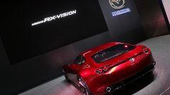 Ginevra 2016: le novità Mazda - Immagine: 5