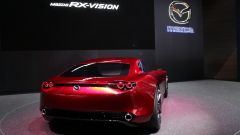 Ginevra 2016: le novità Mazda - Immagine: 6